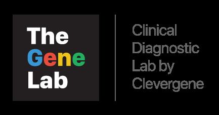 The Gene Lab